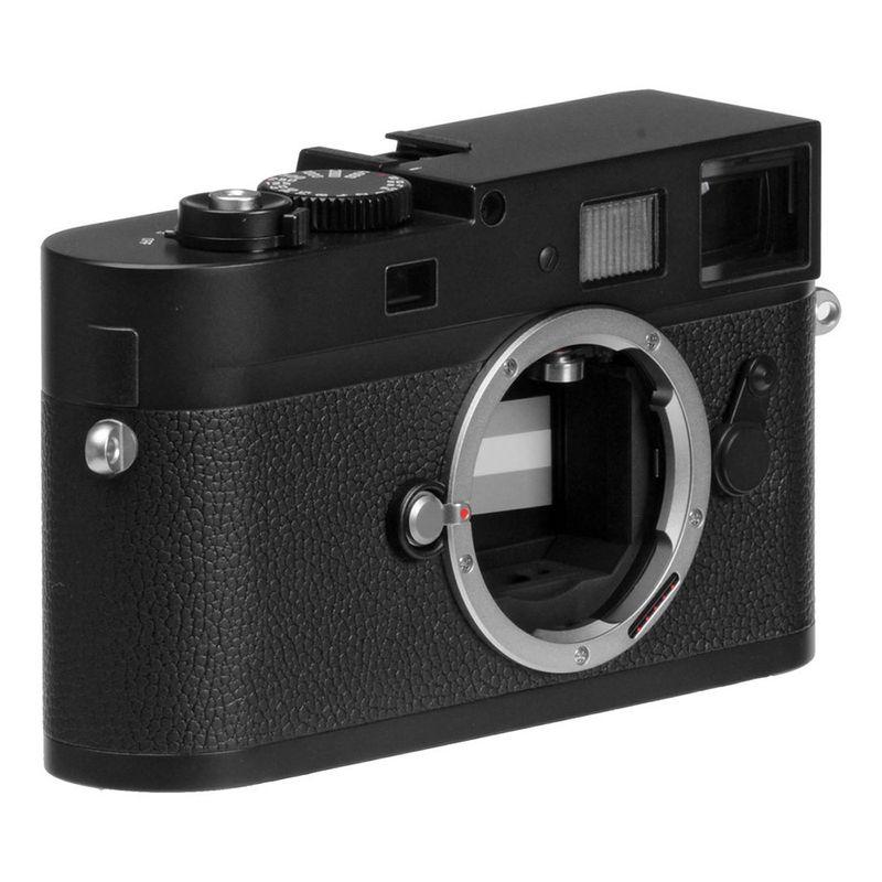 leica-m-monochrom-aparat-foto-rangefinder-digital-negru-37544-4-794