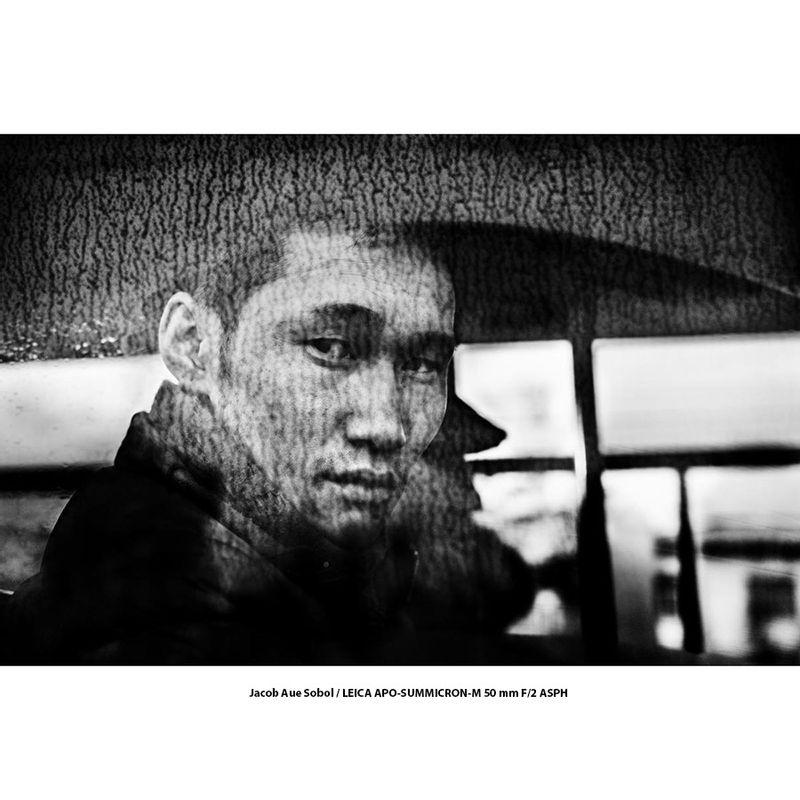 leica-m-monochrom-aparat-foto-rangefinder-digital-negru-37544-7-941