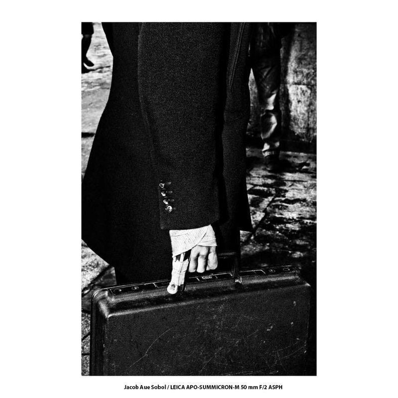 leica-m-monochrom-aparat-foto-rangefinder-digital-negru-37544-9-818