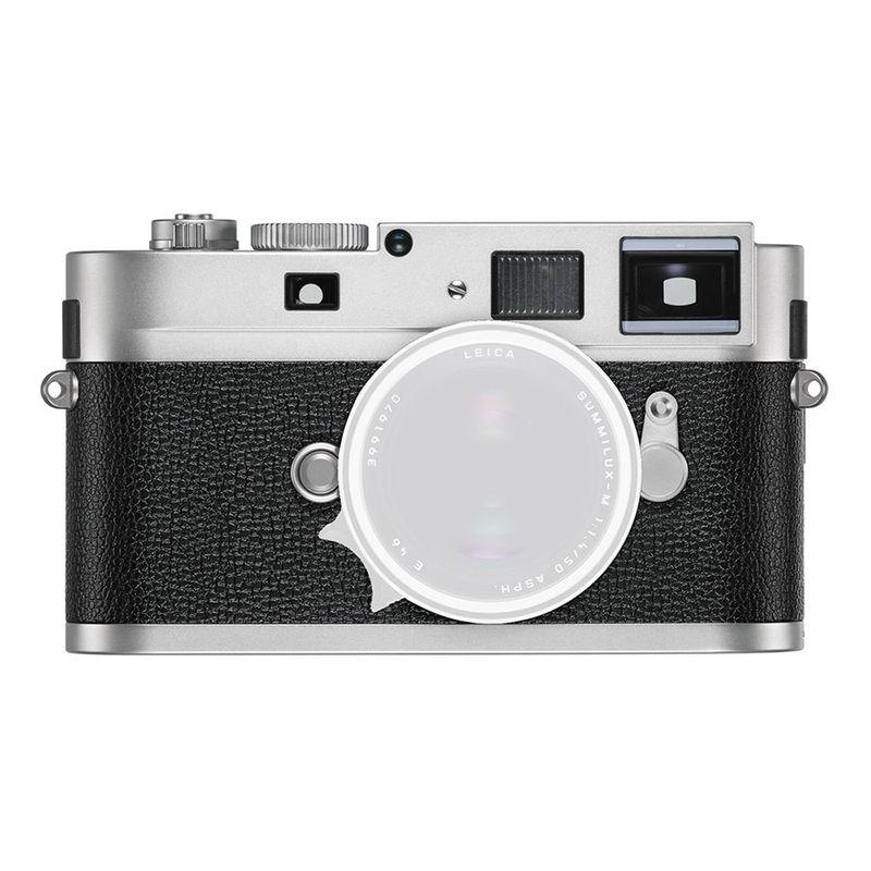 leica-m-monochrom-aparat-fotot-rangefinder-digital-argintiu-37545-603