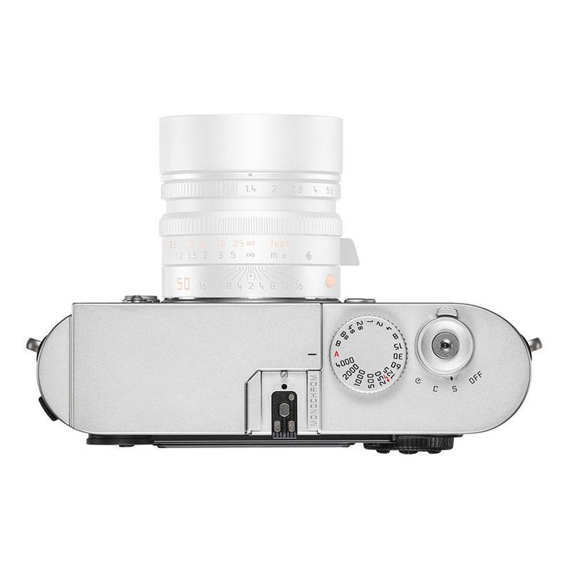 leica-m-monochrom-aparat-fotot-rangefinder-digital-argintiu-37545-5-319