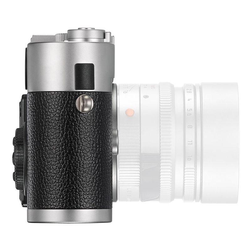 leica-m-monochrom-aparat-fotot-rangefinder-digital-argintiu-37545-2-370