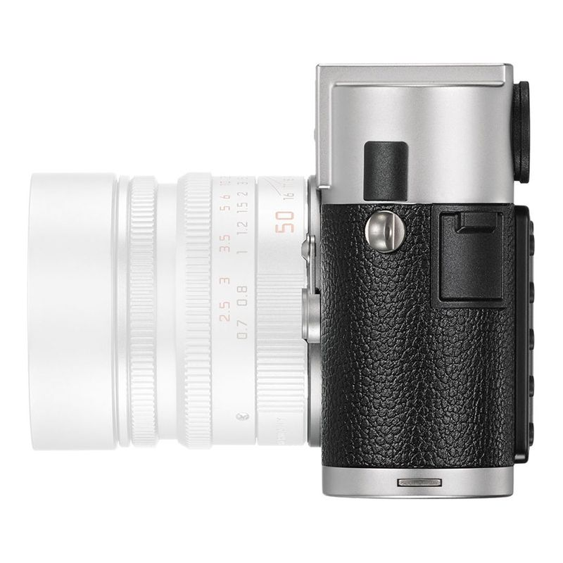 leica-m-monochrom-aparat-fotot-rangefinder-digital-argintiu-37545-3-355