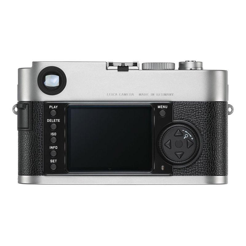 leica-m-monochrom-aparat-fotot-rangefinder-digital-argintiu-37545-4-741
