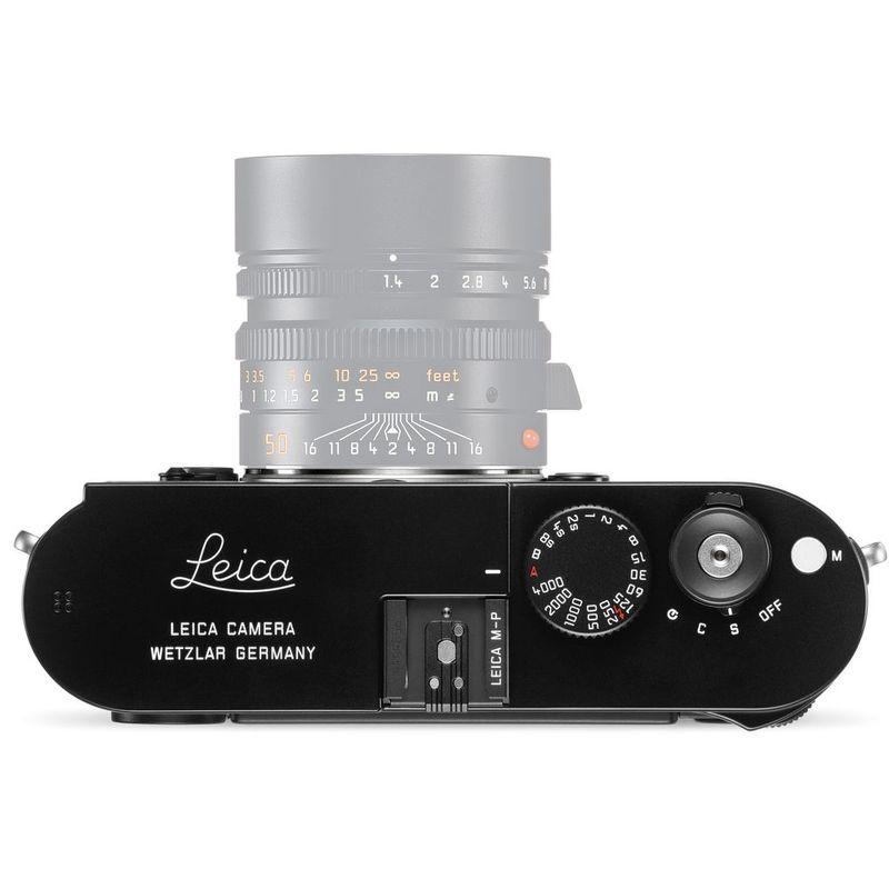 leica-m-p--typ-240--negru-aparat-foto-rangefinder-digital-37547-5-938