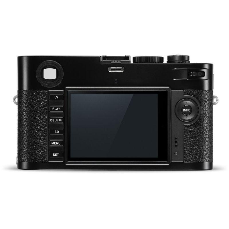 leica-m-p--typ-240--negru-aparat-foto-rangefinder-digital-37547-4-137