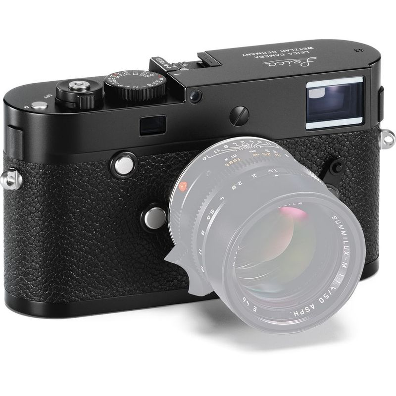 leica-m-p--typ-240--negru-aparat-foto-rangefinder-digital-37547-1-252