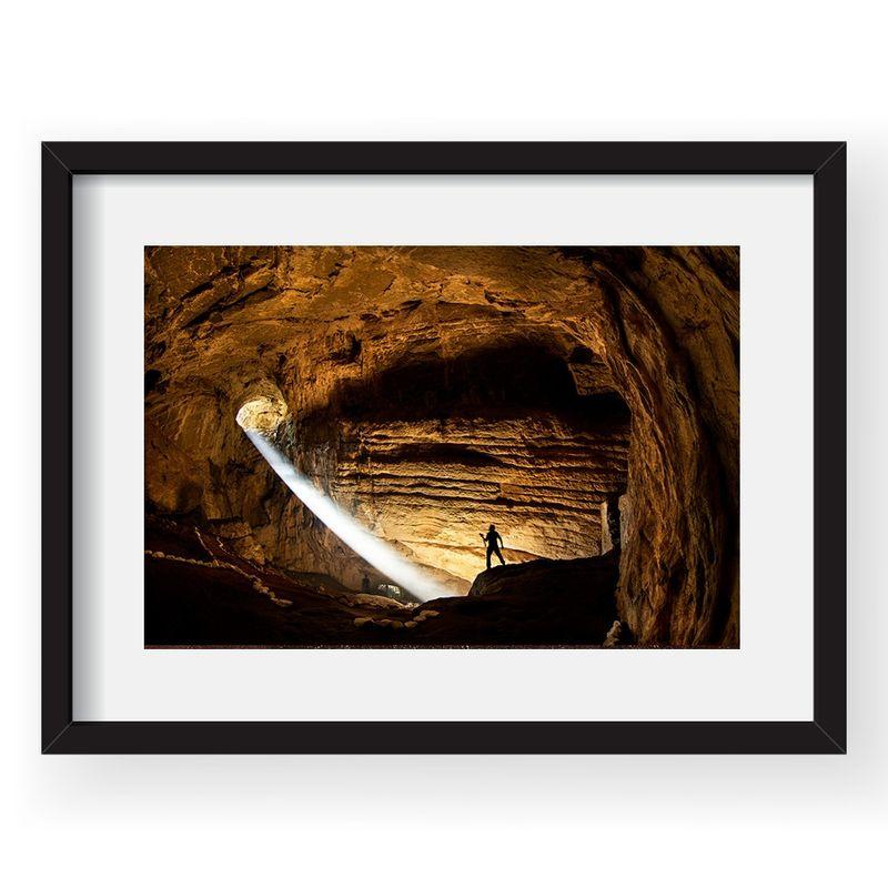 tablou-40x60-sorin-onisor-01-38483-899