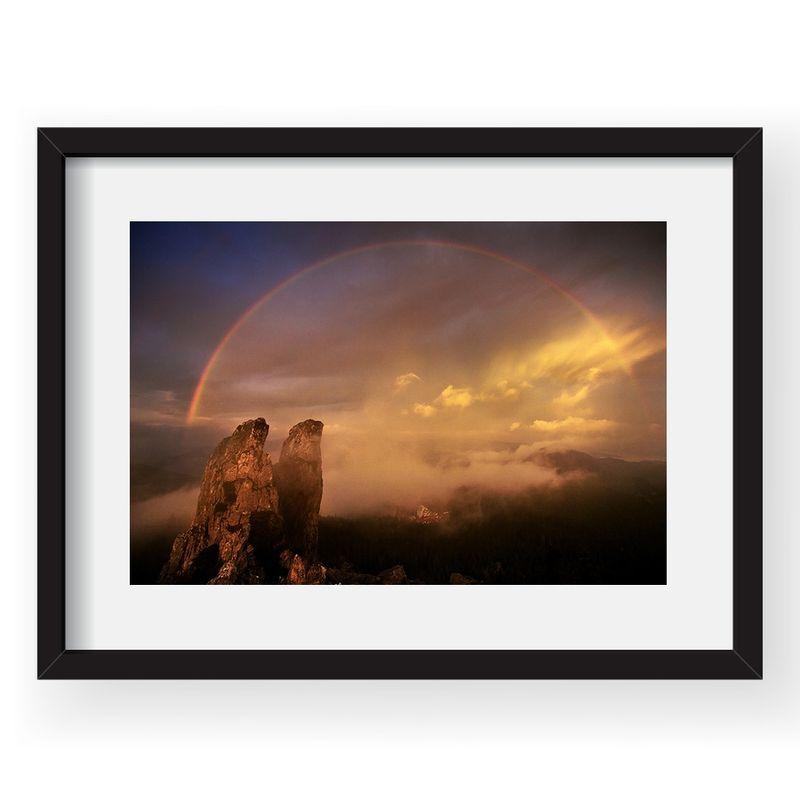 tablou-40x60-sorin-onisor-06-38489-664