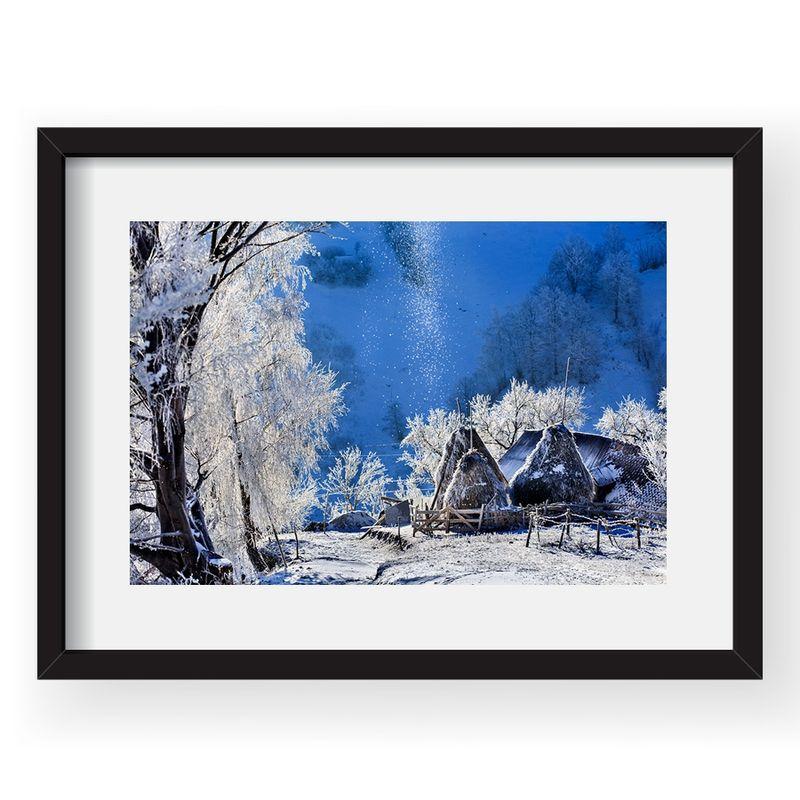 tablou-40x60-sorin-onisor-07-38490-277
