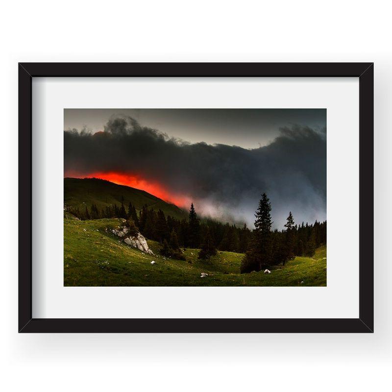 tablou-40x60-sorin-onisor-08-38491-791