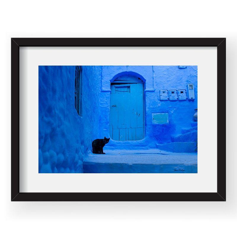 tablou-40x60cm-gina-buliga-03-38494-324