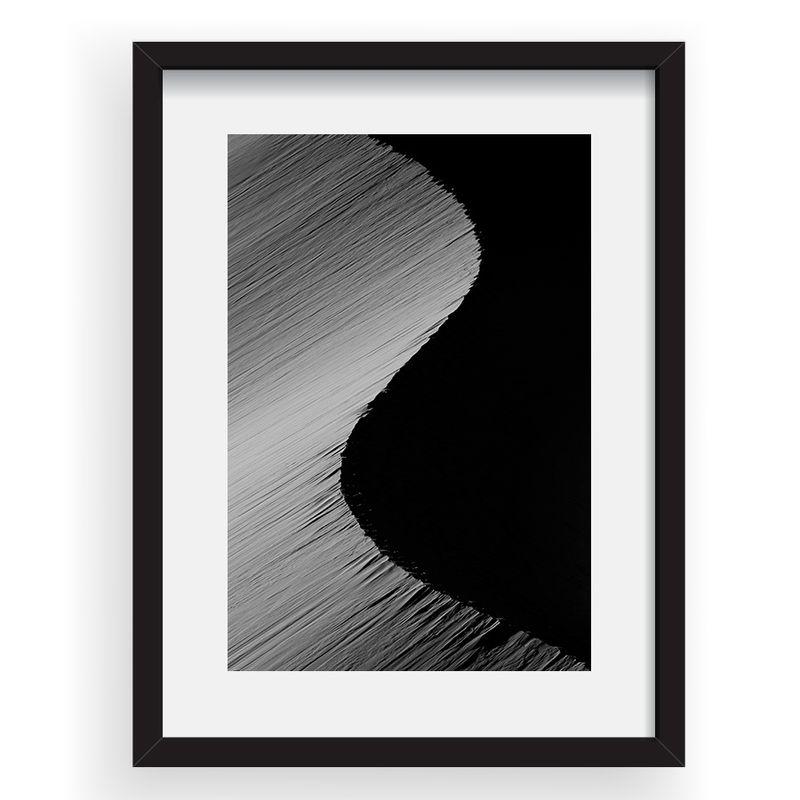 tablou-40x60cm-gina-buliga-09-38500-994