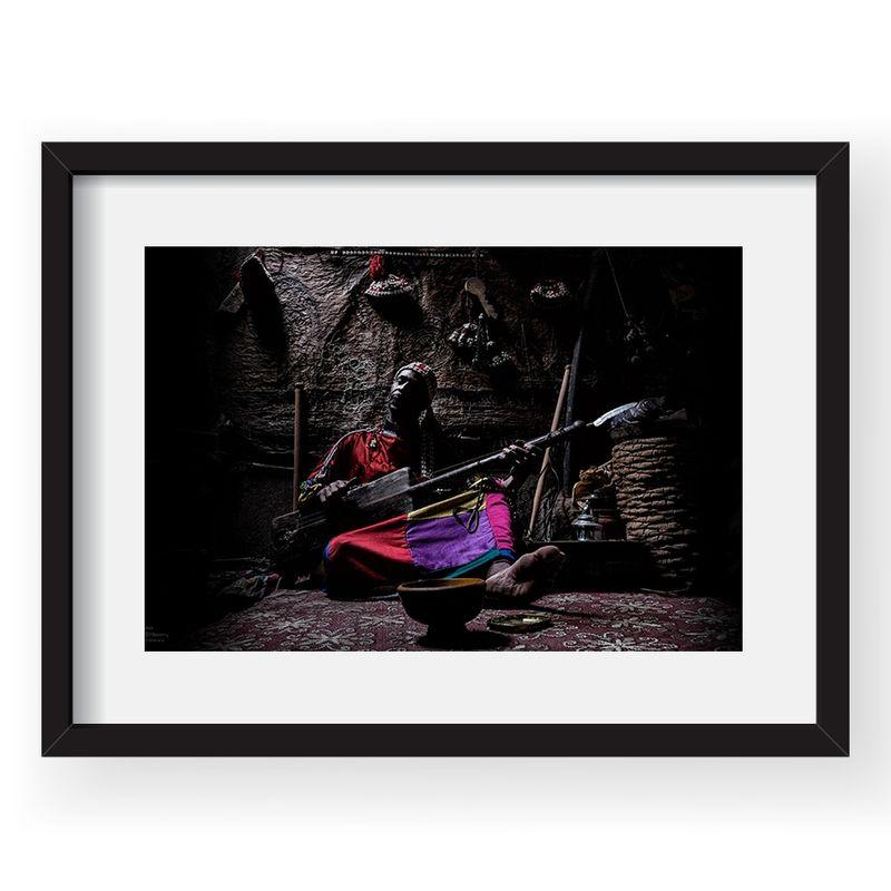 tablou-40x60cm-bogdan-comanescu-03-38505-995