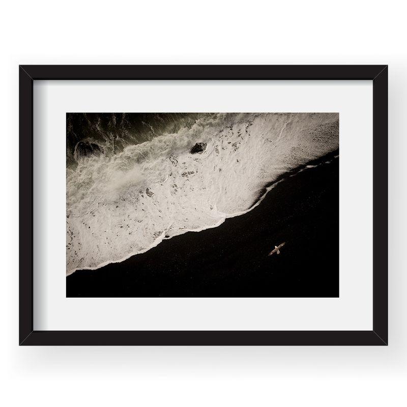 tablou-40x60cm-dorin-bofan-05-38521-954