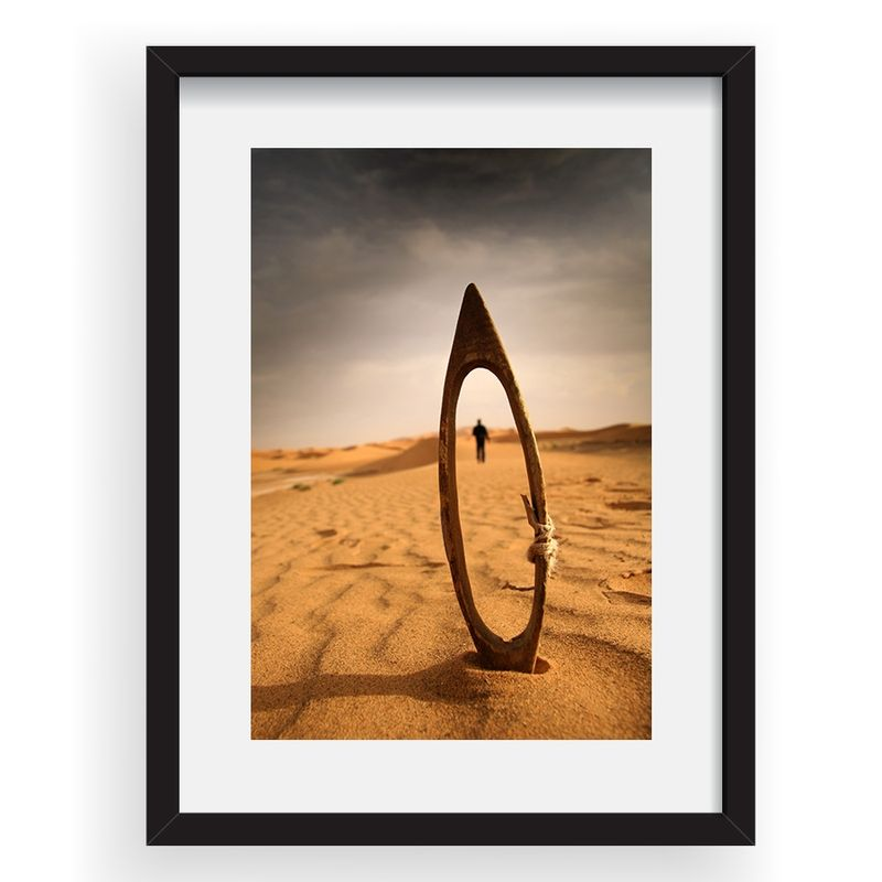 tablou-40x60cm-cristina-tinta-01-38523-853