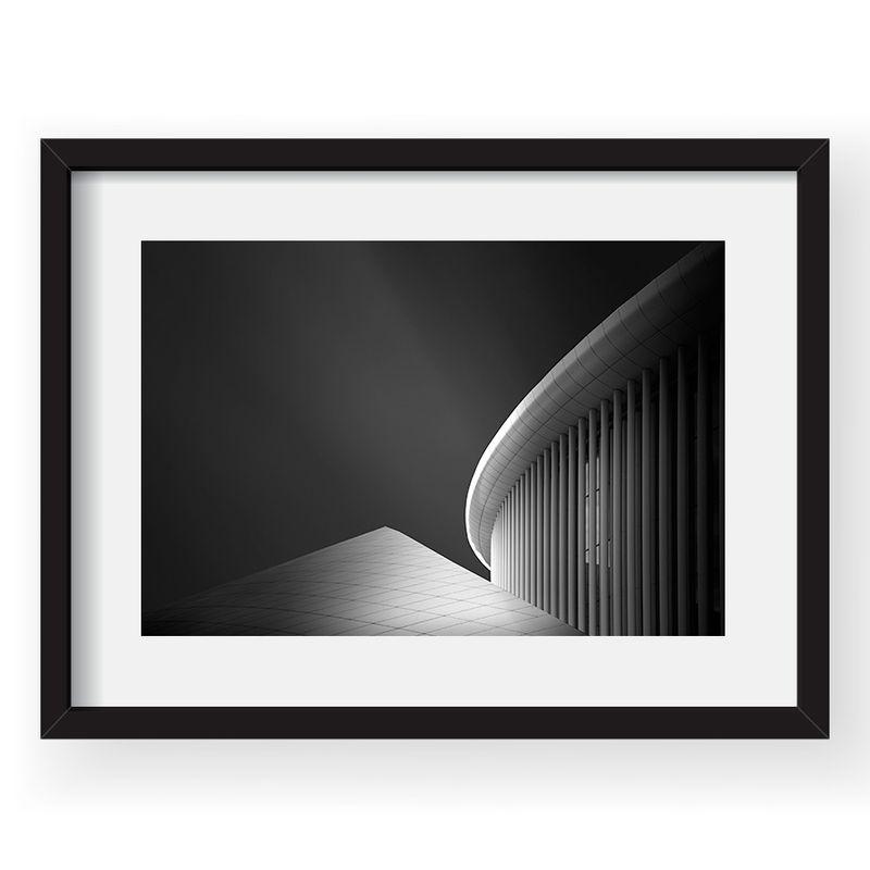 tablou-40x60cm-dragos-ioneanu-04-38531-572