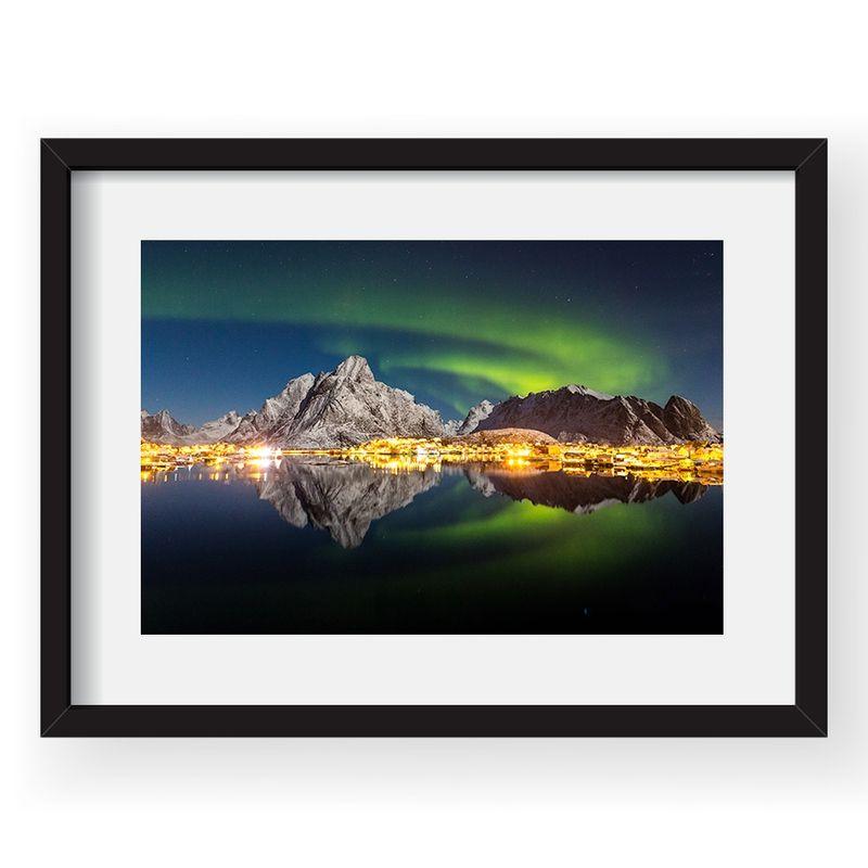 tablou-40x60cm-alex-conu-01-38543-537