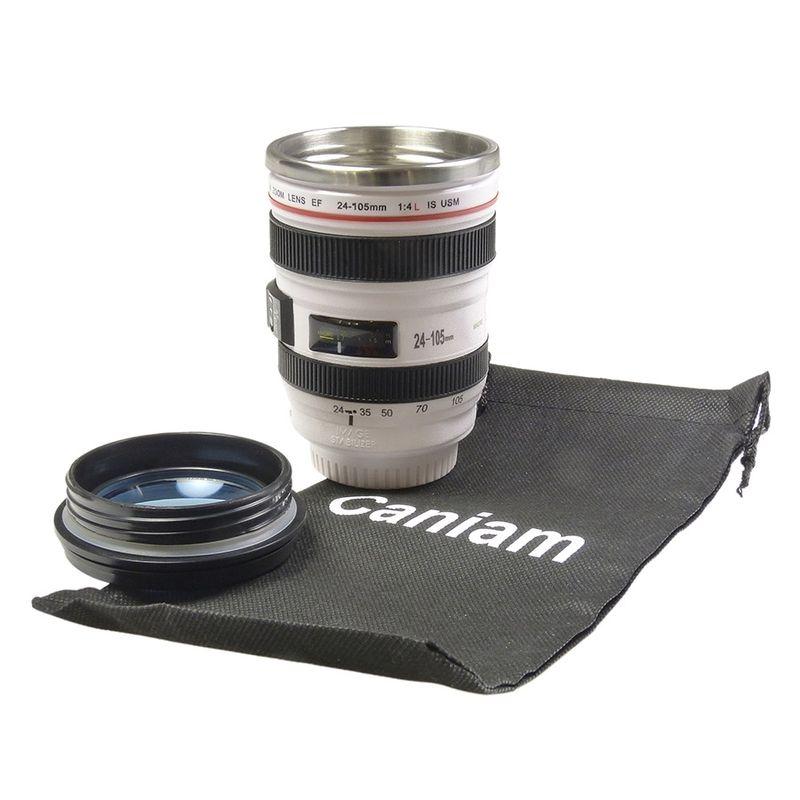 cana-obiectiv-canon-24-105-alb-38725-1-801