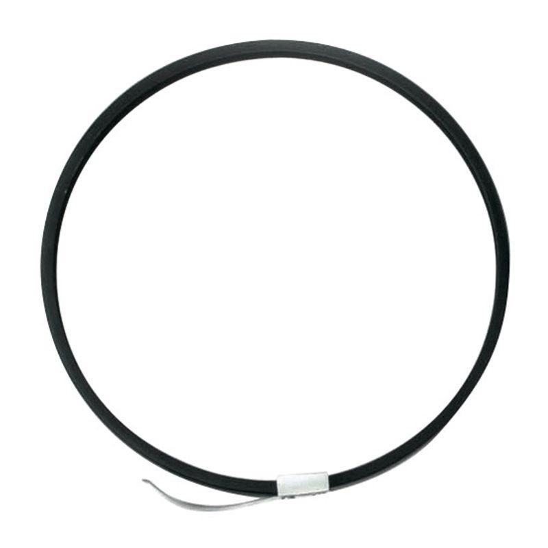 elinchrom-gel-holder-pentru-reflector-de-18cm-39758-1-831