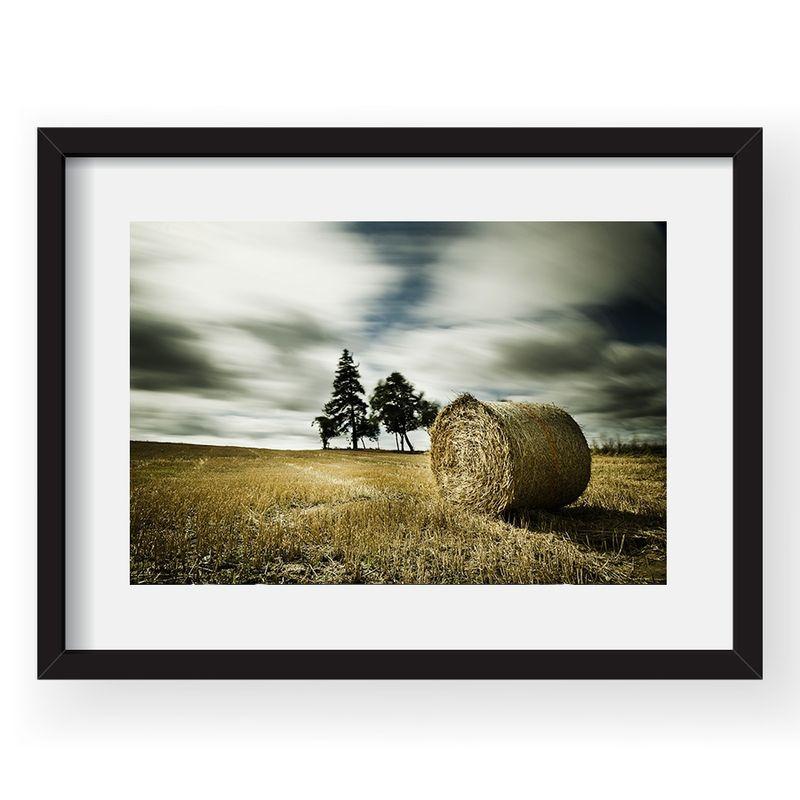 wind-dynamics-----tablou-40x60-sorin-vidis-06-39889-542