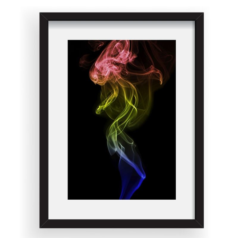 smoke-----tablou-40x60-victor-voicu-03-39892-951