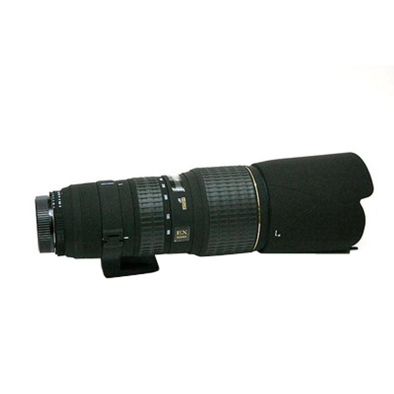 sigma-100-300mm-f-4-apo-ex-if-hsm-canon-rs13706652-41562-1