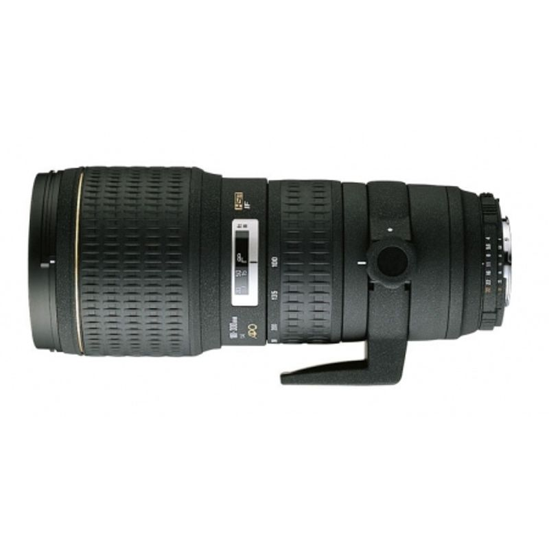 sigma-100-300mm-f-4-apo-ex-if-hsm-canon-rs13706652-41562-3