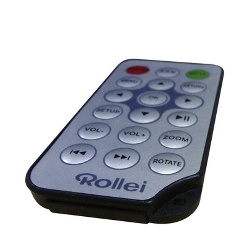 rollei-pictureline-9100we-rll-rama-foto-digitala--9-7----44296-1-227