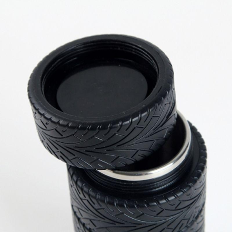 kathay-cana-anvelope-45314-2-854