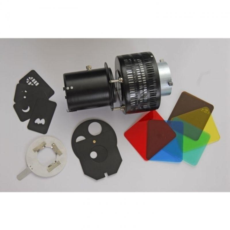 dynaphos-optical-spot-snoot-montura-bowens-45500-109