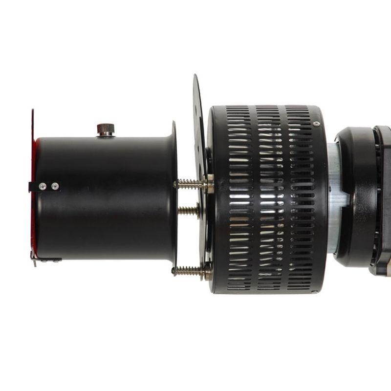 dynaphos-optical-spot-snoot-montura-bowens-45500-1-179