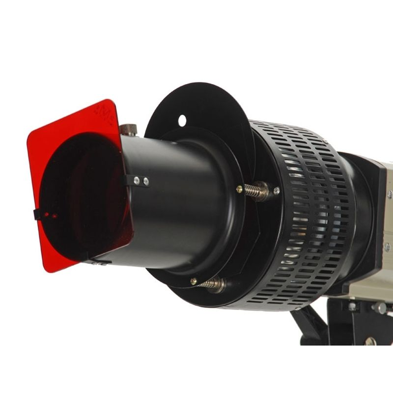 dynaphos-optical-spot-snoot-montura-bowens-45500-2-735