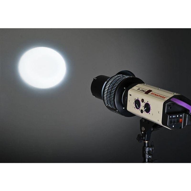 dynaphos-optical-spot-snoot-montura-bowens-45500-4-458