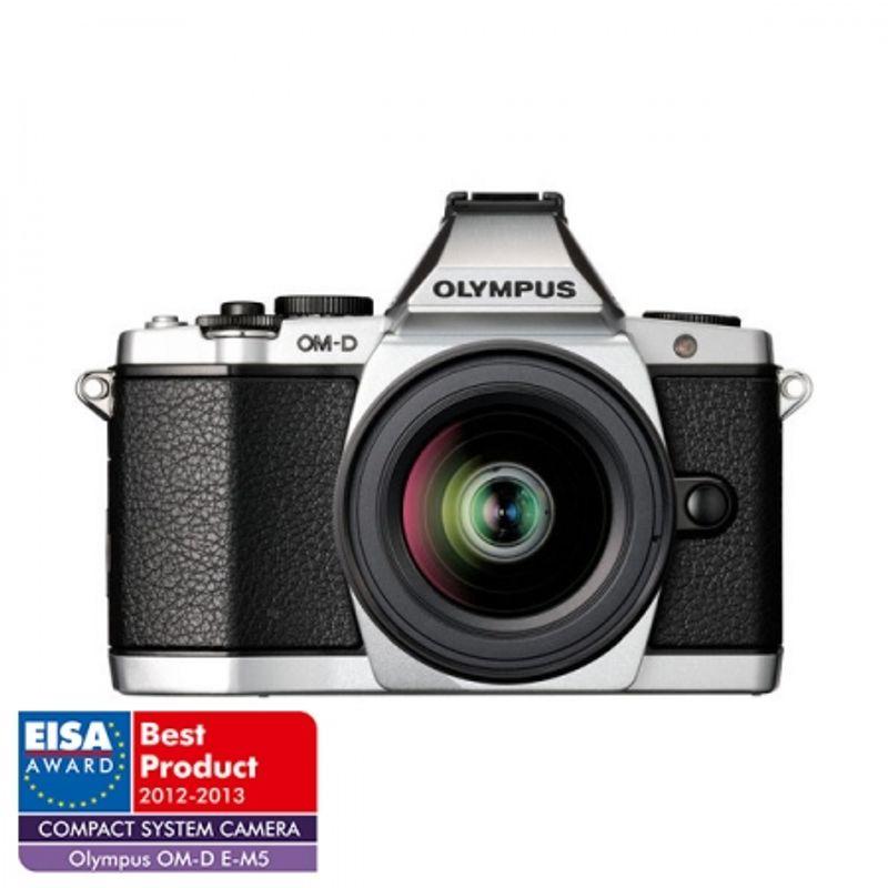 olympus-om-d-e-m5-12-50-kit-silver-black-rs1047864-46530-648
