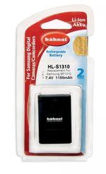 hahnel-acumulator-replace-samsung-tip-bp-1310-7-4v-1150mah-hl-s1310-rs125001749-46554-1