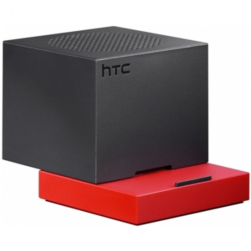 htc-boombass-boxa-portabila-nfc--negru-rosu-rs125020293-47782-2