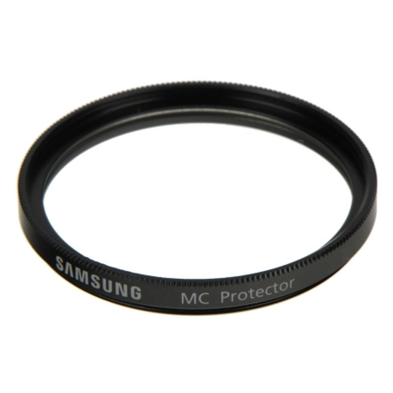 samsung-filtru-protector-58mm-rs125000005-47955-414