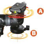 vanguard-gh-300t-cap-joystick-cu-shutter-release-cable-50606-2