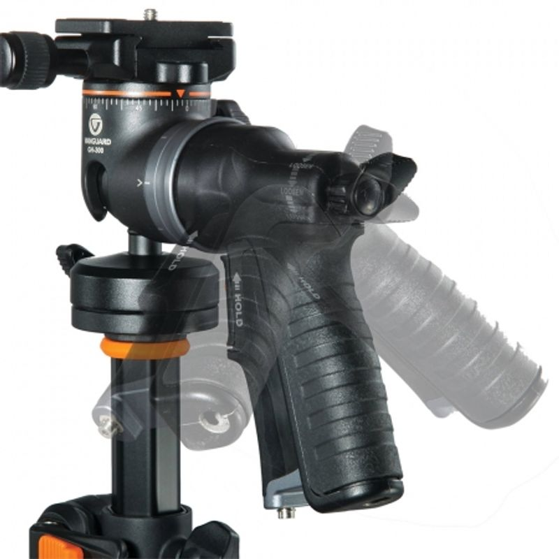 vanguard-gh-300t-cap-joystick-cu-shutter-release-cable-50606-5