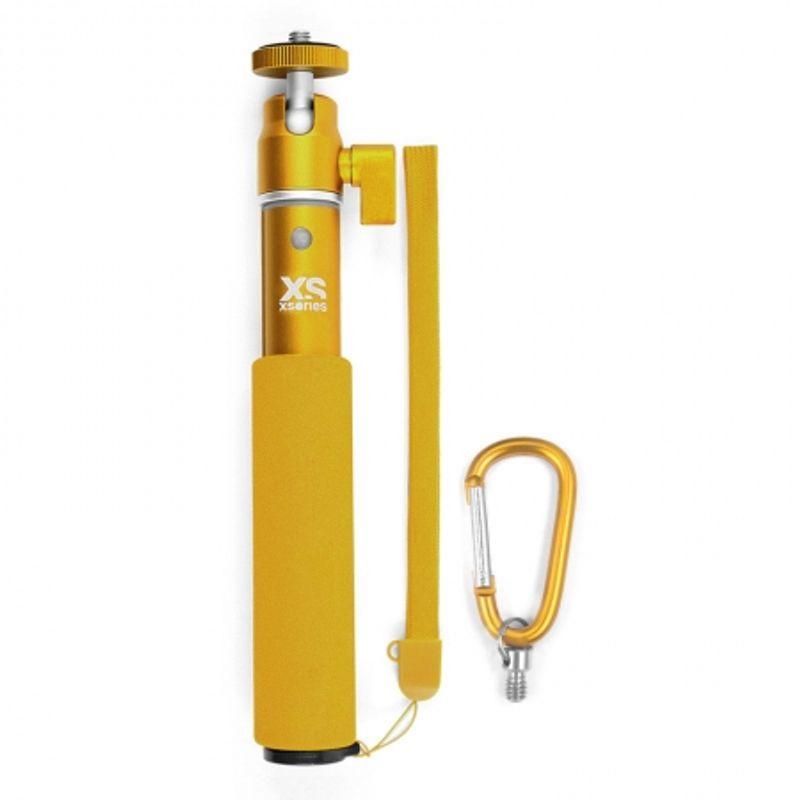 xsories-u-shot-selfie-stick-extensibil-auriu-50666-639