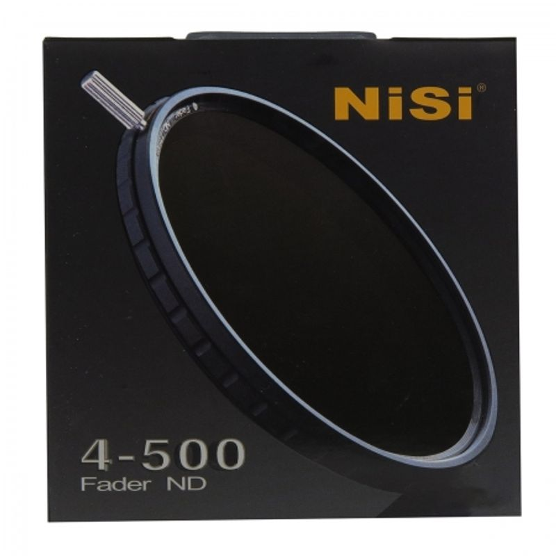 nisi-ultra-nd4-500-67mm-nd-variabil-rs125007659-50861-626