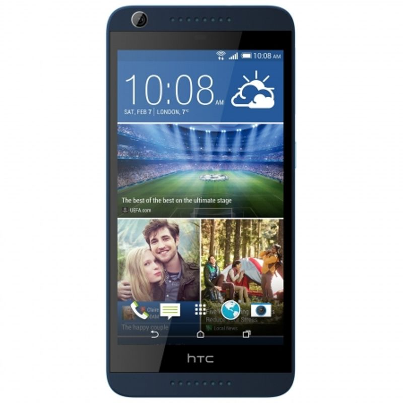 htc-desire-626g-dual-sim-8gb-albastru-rs125022455-5-51093-584