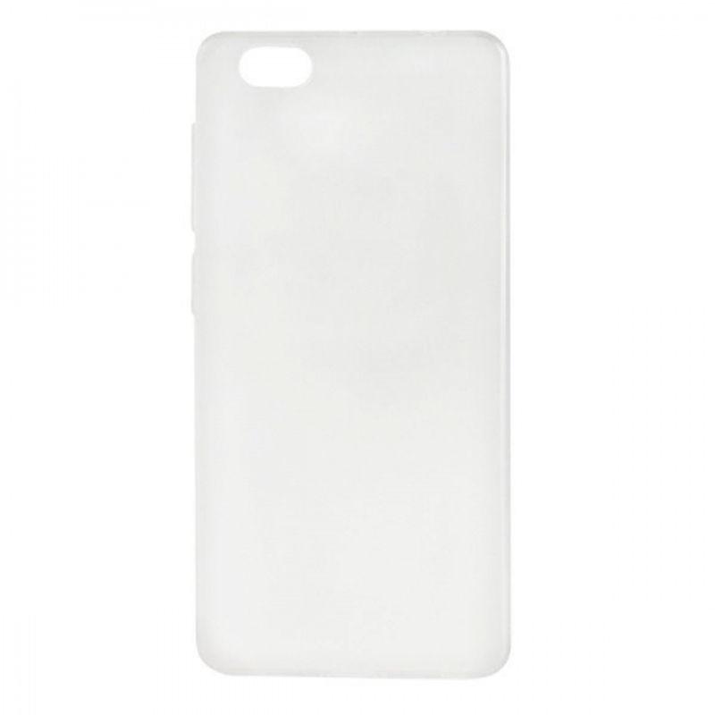allview-x3-soul-mini-capac-protectie-spate-silicon--51161-341