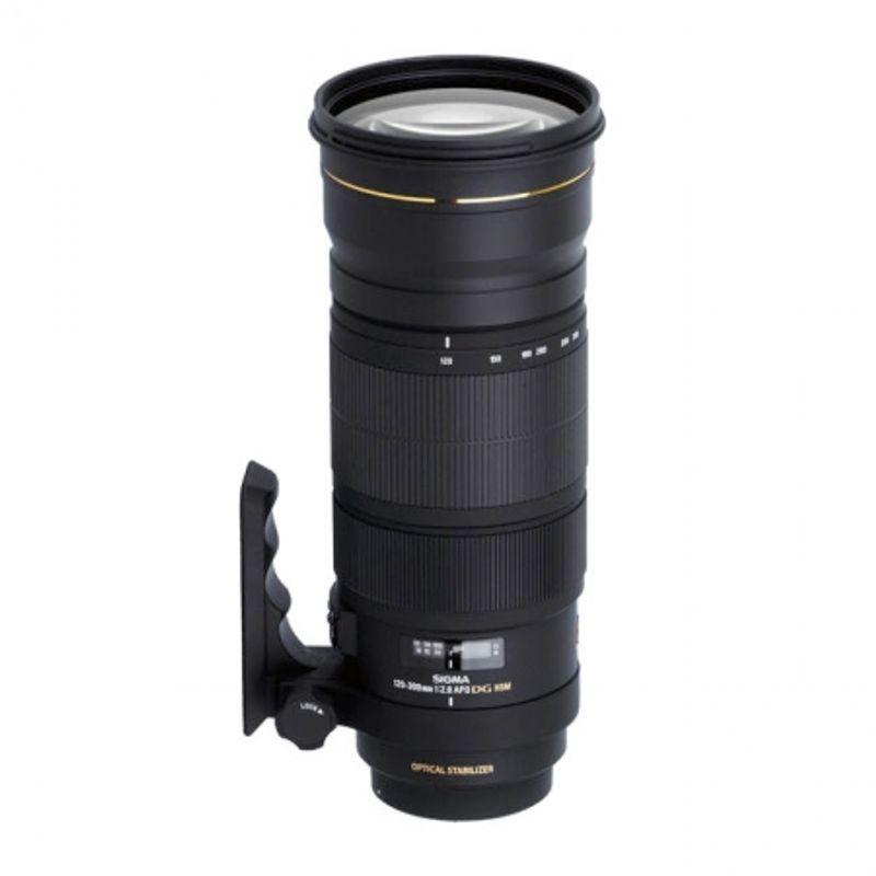 sigma-120-300mm-f-2-8-apo-ex-dg-hsm-os-canon-rs1040781-51185-913