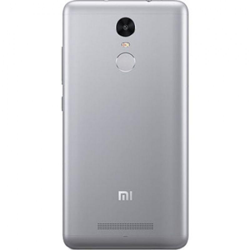xiaomi-redmin-note-3-dual-sim-32gb-lte-4g-negru-argintiu-rs125024110-51723-1