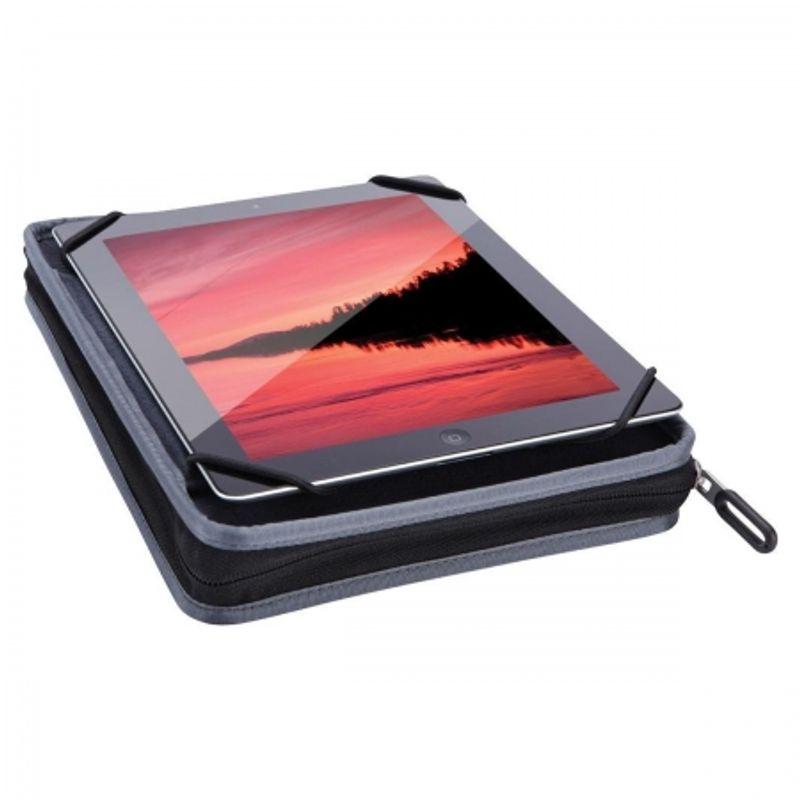 case-logic-durable-etc-210-husa-ipad-negru-rs125009795-52534-1