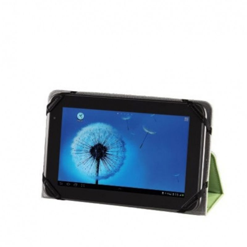 hama-flexible-husa-pentru-tablete-de-10---verde-rs125014508-52547-2