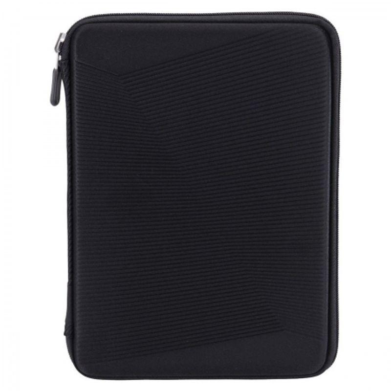 case-logic-durable-etc-207-husa-tableta-7---negru-rs125009792-52574-697