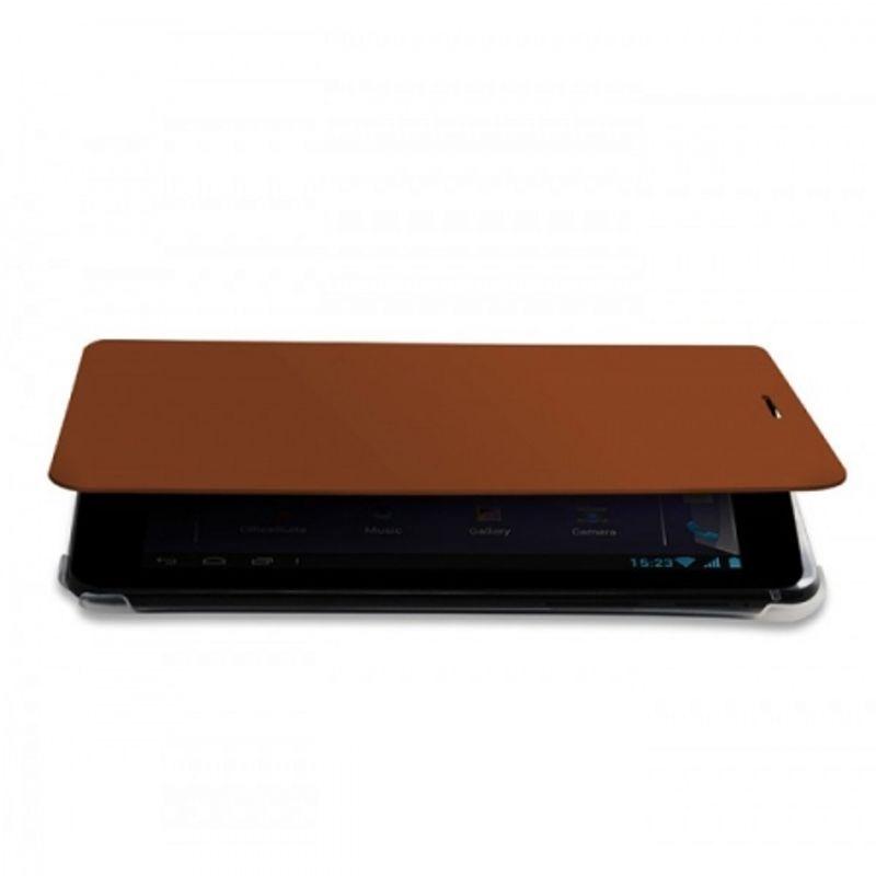 allview-husa-tip-carte-piele-ecologica-pentru-ax4-nano-maro-rs125011760-52580-1